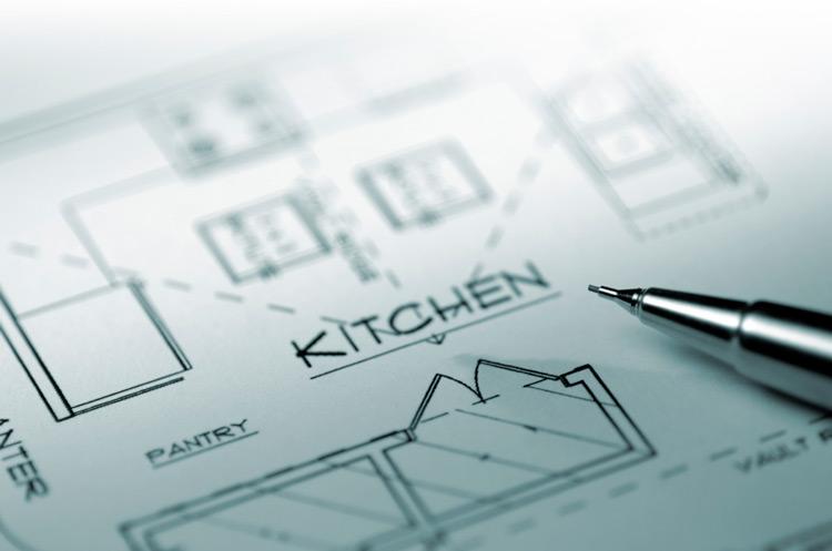 Do It Yourself Kitchen: Do-It-Yourself Kitchen Projects
